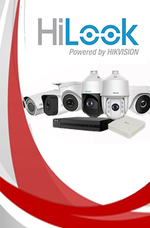 Camera HD TVI Hilook
