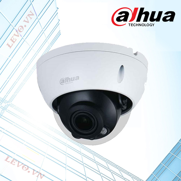 Camera quan sát Dahua IPC-HDBW1430EP-S3 (4.0 mpx)