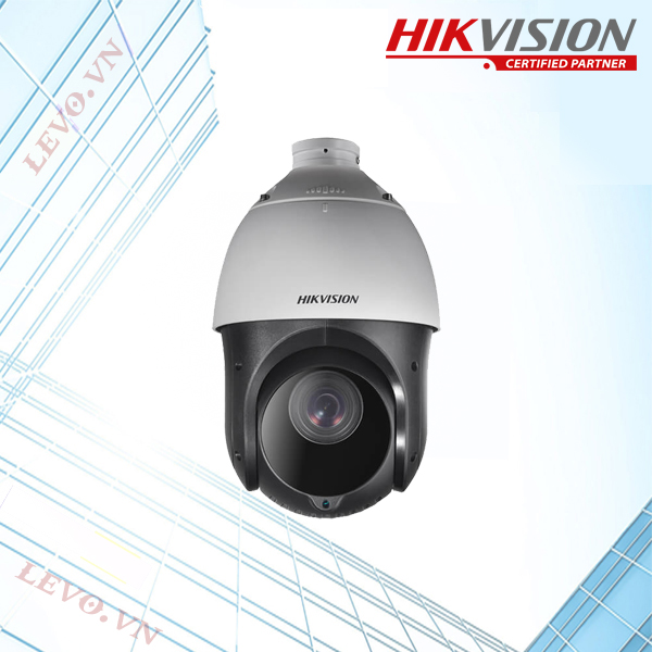 Camera Speedome HD TVI DS-2AE4225TI-D (2.0mpx)