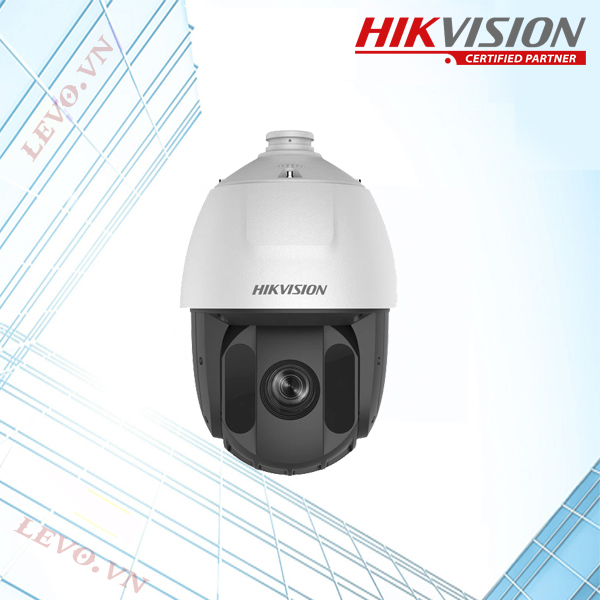 Camera Speedome HD TVI DS-2AE5225TI-A (2.0mpx)